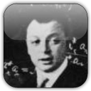 Quotations by Wolfgang Pauli
