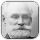 Quotations by Ivan Pavlov