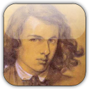Quotations by Dante Gabriel Rossetti