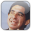 Quotations by Oscar Arias Sanchez