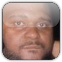 Quotations by Ruben Studdard