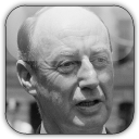 Quotations by Adlai E  Jr Stevenson