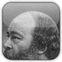 Quotations by Lord Salisbury