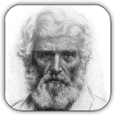 Quotations by Thomas Carlyle