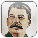 Quotations by Joseph Stalin
