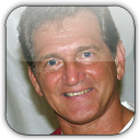 Quotations by Joe Theismann