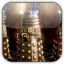 The Daleks (Doctor Who)