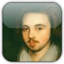Quotations by Christopher Marlowe