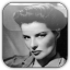 Quotations by Katherine Hepburn