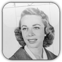 Quotations by Dr  Joyce Brothers