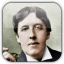 Quotations by Oscar  Wilde