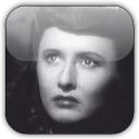 Quotations by Barbara Stanwyck