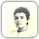 Quotations by Anne Sullivan