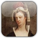 Quotations by Lady Mary Wortley Montagu