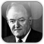 Quotations by Hubert H Humphrey