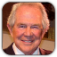 Quotations by Pat  Robertson