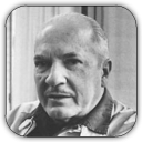 Quotations by Robert  Heinlein