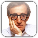 Quotations by Woody Allen