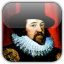Quotations by Sir Francis Bacon