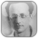 Quotations by Erwin Schrodinger