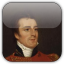 Quotations by Arthur Wellesley