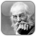 Quotations by Walt  Whitman