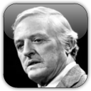 Quotations by William F  Buckley Jr