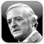 William F  Buckley Jr