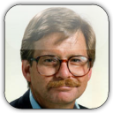 Quotations by Lewis Grizzard