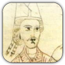 Quotations by Pope Gregory VII
