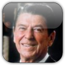 Quotations by President Ronald Reagan
