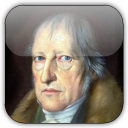 Quotations by Georg Friedrich Wilhelm Hegel