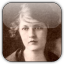 Quotations by Zelda Fitzgerald