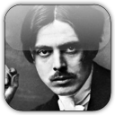 Quotations by Wyndham Lewis