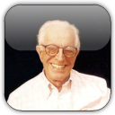 Quotations by Albert Ellis