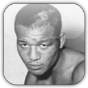Quotations by Sugar Ray Robinson