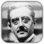 Quotations by Georges Bernanos