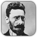 Quotations by Joseph Pulitzer