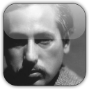 Quotations by Josef von Sternberg