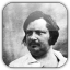 Quotations by Honore de Balzac