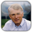 Quotations by Dan Quayle