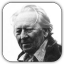 Quotations by Gregory  Bateson