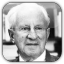 Quotations by Herbert Marcuse