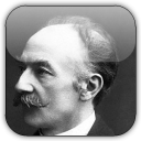 Quotations by Thomas  Hardy