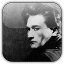 Quotations by Antonin Artaud
