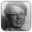 Quotations by Eleanor Roosevelt
