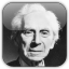 Quotations by Bertrand Russell