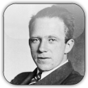 Quotations by Werner Heisenberg