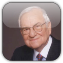 Quotations by Lee Iacocca