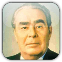 Quotations by Leonid Ilich Brezhnev